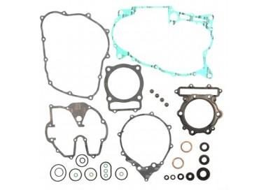 JUNTAS MOTOR PROX HONDA XR 600R 93-00 34.1613