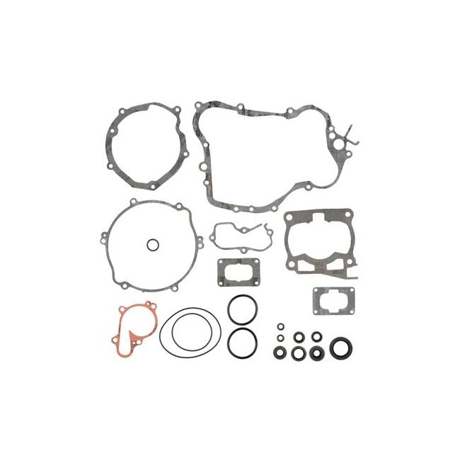JUNTAS MOTOR PROX Yamaha YZ 125 '02-04   34.2222