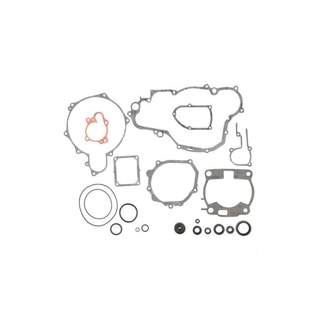 JUNTAS MOTOR PROX Yamaha YZ 250'95-96 34.2315