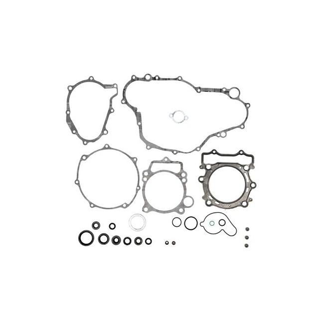 JUNTAS MOTOR PROX Yamaha YZ 426F 00-02 34.2420