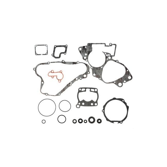 JUNTAS MOTOR PROX Suzuki RM 80'91-01   34.3111