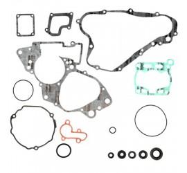 JUNTAS MOTOR PROX Suzuki RM 85'02-17 34.3122