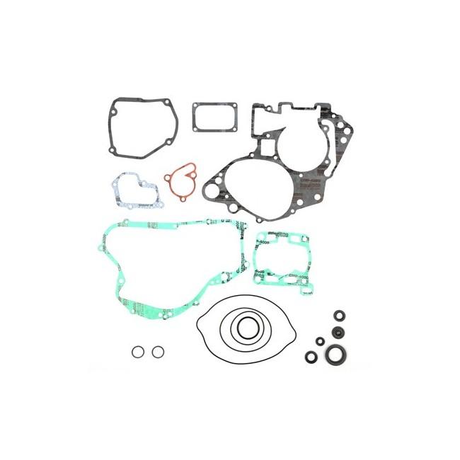 JUNTAS MOTOR PROX Suzuki RM 125'04-11   34.3224