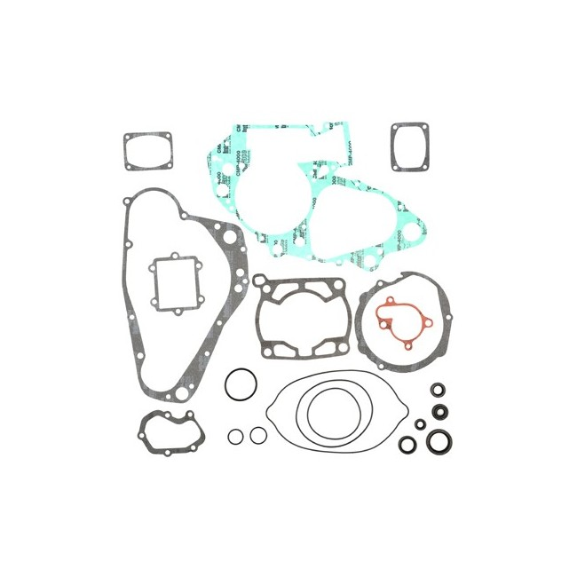 JUNTAS MOTOR PROX Suzuki RM 250'92-93   34.3312