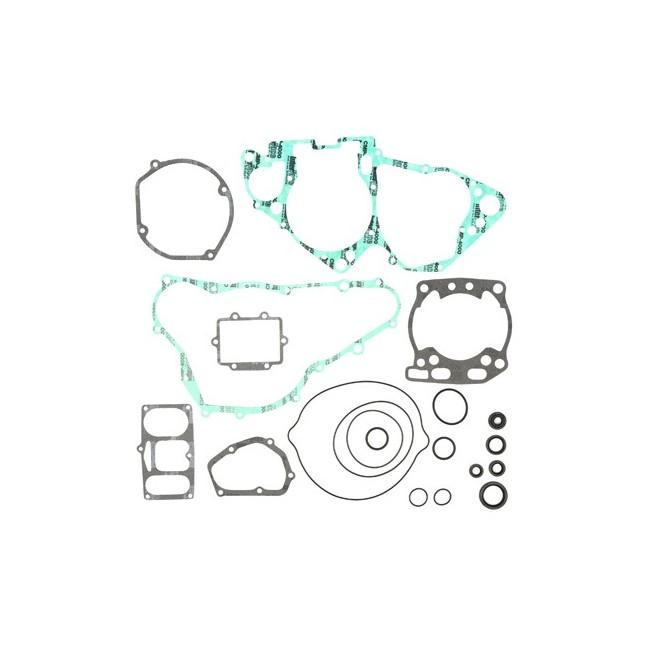 JUNTAS MOTOR PROX Suzuki RM 250 96-98 34.3316