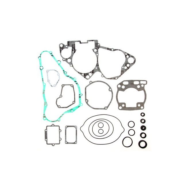 JUNTAS MOTOR PROX Suzuki RM 250'99-00 34.3319