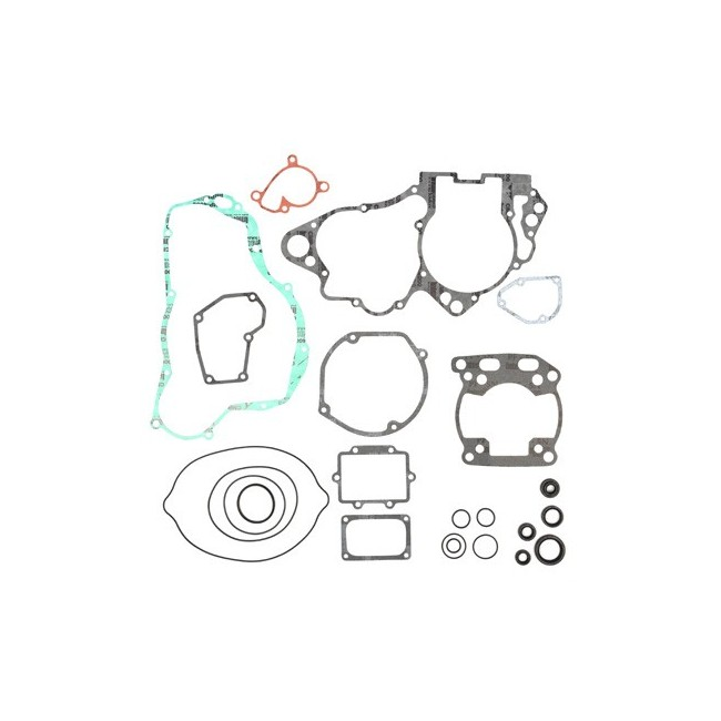 JUNTAS MOTOR PROX Suzuki RM 250 (02)    34.3322