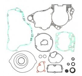 JUNTAS MOTOR PROX Suzuki RM 250 (03-05)   34.3323