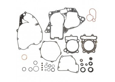 JUNTAS MOTOR PROX Suzuki RM-Z 250'10-16 34.3341