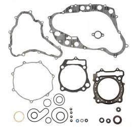 JUNTAS MOTOR PROX Suzuki LT-R 450 '09-14    34.3429