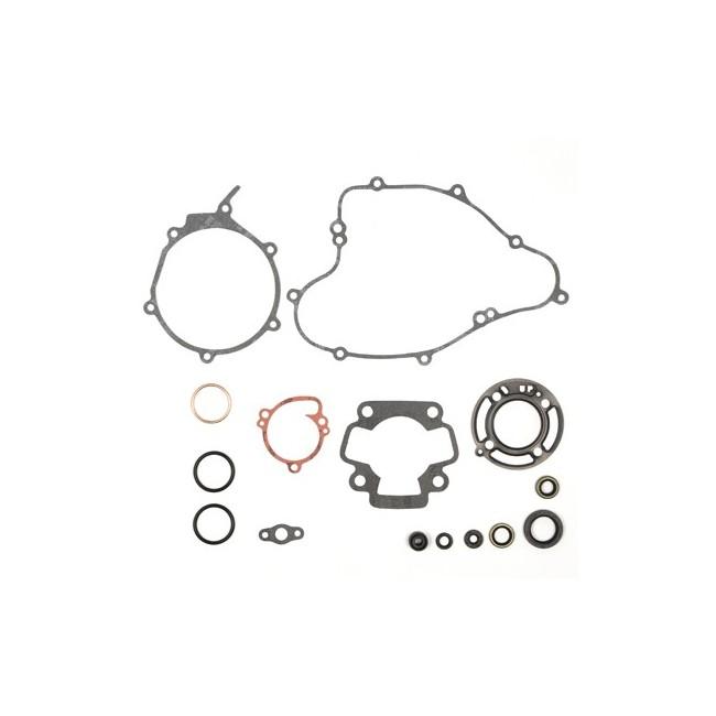 JUNTAS MOTOR PROX Kawasaki KX 65'00-05 / Suzuki RM 65'03-05 34.4021
