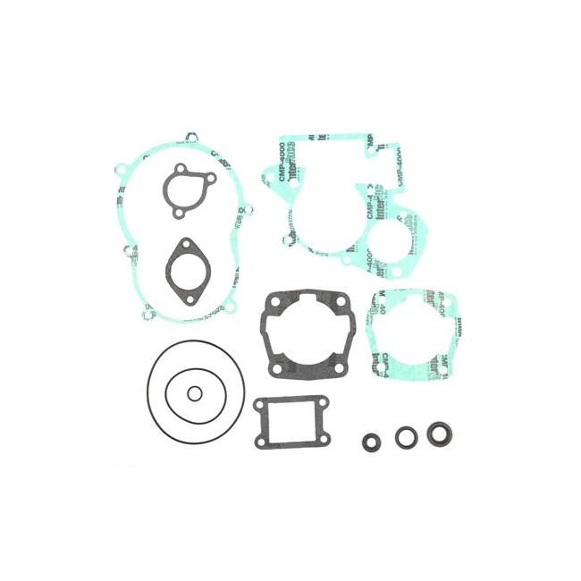 JUNTAS MOTOR PROX KTM 50 SX'01-08    34.6011