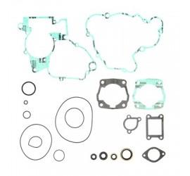 JUNTAS MOTOR PROX KTM 60SX'97-99 / 65SX'00-08 34.6018