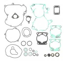 JUNTAS MOTOR PROX KTM 65SX'09-19 /  HUSQVARNA TC 65 17-19   34.6019