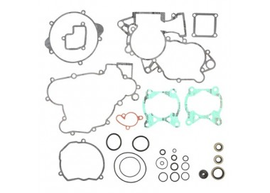 JUNTAS MOTOR PROX KTM 85 SX'03-12 34.6103