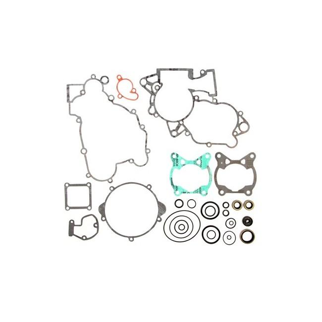 JUNTAS MOTOR PROX KTM 85 SX'13-17  34.6113