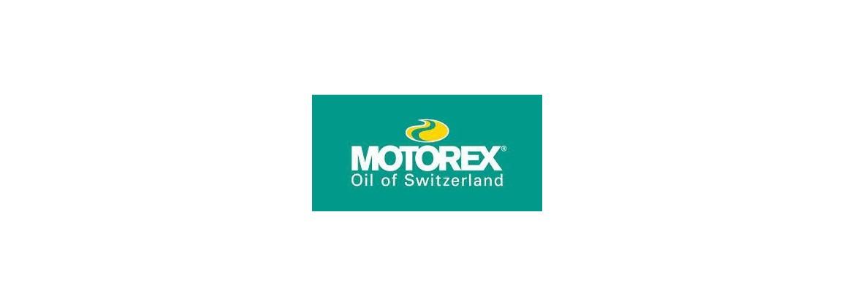 PRODUCTOS MOTOREX