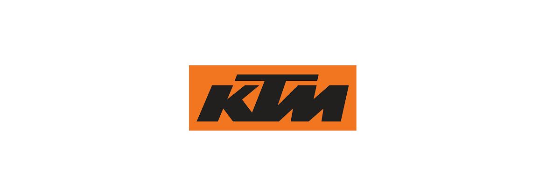 oferta-tornilleria-motor-bolt-motocross-suzuki-yamaha-ktm-kawasaki-venga