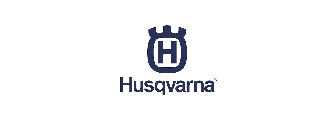 oferta-tornillos-bolt-husqvarna-enduro-motocross-venga-castillo-racing
