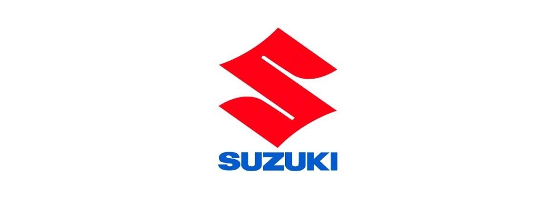 oferta-kit-tornillos-bolt-honda-suzuki-ktm-kawasaki-venga-castillo-racing