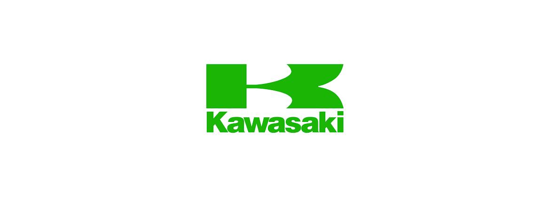 oferta-tornillos-bolt-suzuki-ktm-bolt-castillo-racing-kawasaki-yamaha