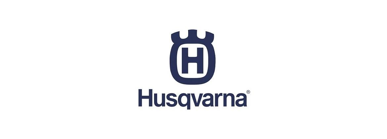 oferta-kit-tornillos-plasticos-bolt-husqvarna-ktm-suzuki-yamaha-castillo-racing-parts